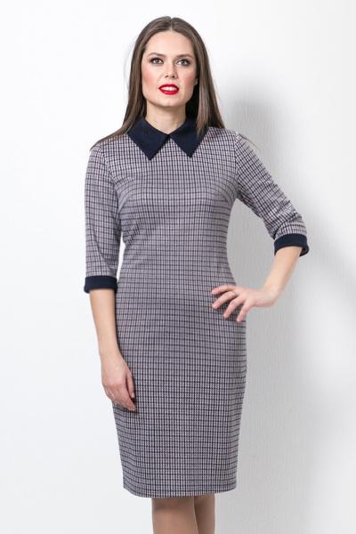 Платье, П-564